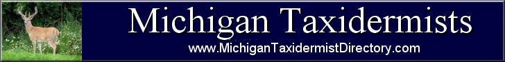 Iron Mountain Michigan