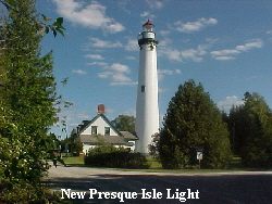 Photo-New Presque Isle-001-640x480